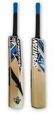 SPECIAL X-SERIES ENGLISH WILLOW CRICKET BAT SM