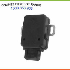 New * OEM QUALITY * Throttle Position Sensor TPS For Nissan 300ZX Z31 Manual