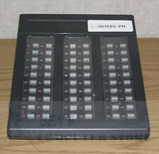 TOSHIBA HDSS 6560 DK/STRATA DSS HDSS6560 CONSOLE