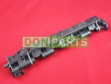 1x Lower Fuser Exit Guide for HP LaserJet P3005 2410 2420 2430 RC1-3977 NEW