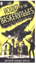 The Hound of the Baskervilles (Penguin Classics)-Arthur Conan Doyle