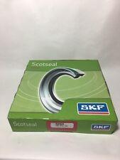 SKF 50124 - Scotseal Classic