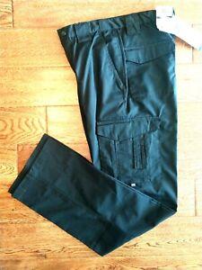 PROPPER Men's Critical Response EMS Pants Multiple Sizes and Colors