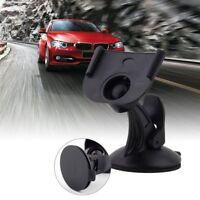 Car Windscreen Suction Mount Holder Suction Cup For TomTom One V2 V3 VP