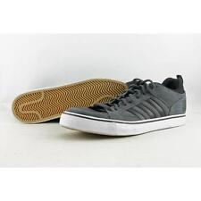 Chaussures adidas pour homme pointure 46