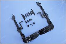 Original VEGO toit ouvrant hubwinkel Set de réparation de Mercedes-Benz 190/w201