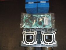 YAMAHA 700 701T 62T CYLINDER KIT WAVE RAIDER VENTURE XL700 CORE REQUIRED