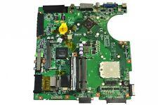 Placa base MSI ms-1632, ms-m670/607-16321-01s para MSI m670 serie