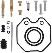 Moose Racing Carb Carburetor Rebuild Repair Kit For 87-00 Honda Xr 100R Xr100R