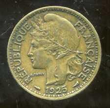 CAMEROUN 1 franc 1925