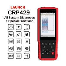 Launch CRP429 as MK808 MX808 Auto OBD2 Diagnosegerät Scanner Fehlerauslesegerät