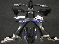 Yamaha R1 R1M RN32 RN49 Carbon Verkleidungssatz fairing 2KS 2015 2016 2017 2018