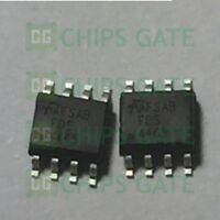 5PCS New Fairchild FDS6609A FDS 6609A SOP8 IC Chip