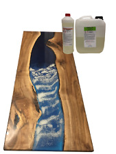 750 g Laminierharz  Epoxidharz für GFK, Modellbau, Glasfaser Epoxydharz/härter