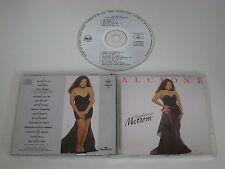 ALCIONE/SIMPLESMENTE MARROM(RCA 2400026) CD ALBUM