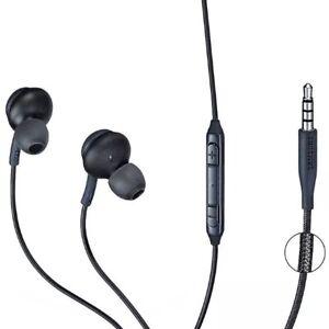 Replace EO-IG955 Samsung Galaxy S10 S10+ S10e Earphones Headset Headphone