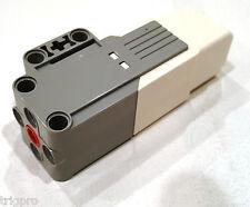 NEW LEGO Mindstorm EV3 Medium Servo Motor 45503