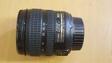 Nikkor 24-85mm f/3.5-4.5G ED-IF AF-S Zoom-Nikkor