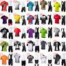 cycling Jersey men short sleeve bike shirt bib shorts sets breathable sportswear