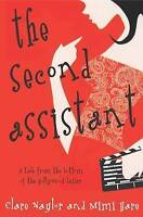 The Second Assistant, Naylor, Clare, Hare, Mimi, Very Good Book