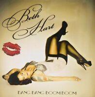 Beth Hart - Bang Bang Boom Boom [CD]