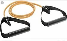 + Gymstick Resistance Tube Exercise Tubes Fitness Bands Physio Light 7kg   37^4