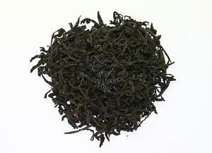 Black Ceylon Tea OPA Loose Leaf 300g-2kg - Camellia Sinensis