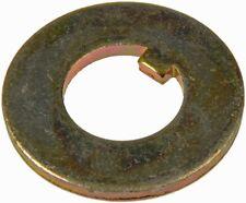 Spindle Nut Washer fits 1967-1983 American Motors Javelin Gremlin,Hornet Gremlin