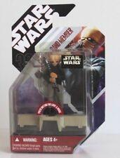 Disney Star Wars Weekends 2007 CANTINA BAND MEMBER light & music figure Rare NEW