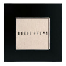 New ListingBobbi Brown Eye Shadow Full Size Palette #51 Ivory 2.5 g 0.08 oz Fs New In Box