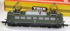 Trix Epoche IV (1965-1990) Modellbahnloks der Spur H0 für Gleichstrom