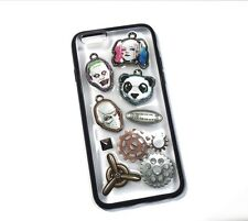Unique Suicide Squad Phone Case !!! Only One Made !! iPhone 6/6s