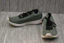 New Balance Fresh Foam Zante Solas MZANSSG Running Shoes, Men's Size 10.5D Green