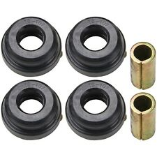 For Jeep Grand Cherokee 1999-2004 Front susp Track Bar Bushing Moog