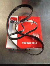 Timing belt Mazda 323 323F 626 Premacy Capella Etude Familia Laser 1.8 16v