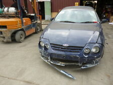 FORD FALCON FAIRMONT XR6 XR8 TICKFORD AU BONNET OPENING CABLE. HOOD