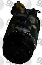 A/C Compressor-GAS Global 6513147