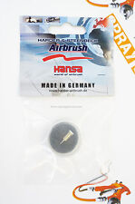 Harder and Steenbeck airbrush Nozzle 0.15mm 127912