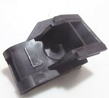 GENUINE VAUXHALL VECTRA B FRONT LEFT BUMPER FIXING GUIDE