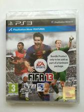 Jeux vidéo français FIFA Sony