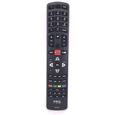 Nuevo Original RC3100L07 universal para Tcl Led Lcd Tv De Controlador De Control Remoto