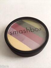 Smashbox Fusion Eye Shadow SMASHING MOSAIC large size .30 oz new
