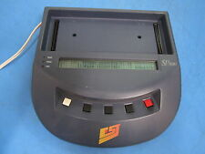 Used - CST SP 3000 SIMM/Memory Tester Base Only