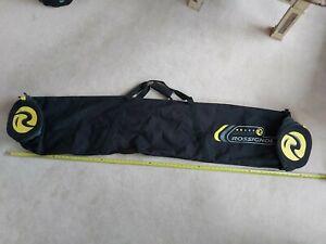 Rossignol Ski / Snowboard Bag 190cm x 40cm