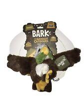 Bark Box Dog Toy Majestic Marty
