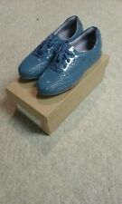 Cole Haan women shoes size 8