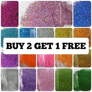 Paint Glitter Emulsion Additive Walls Ceiling Bedroom Bathroom BUY 2 GET 1 FREE