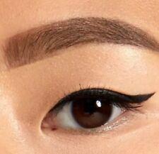 "NYX Matte Liquid Eye Liner MLL01 Black ""Water Resistant"""