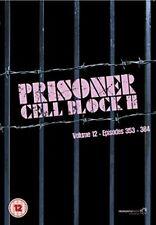 Prisoner Cell Block H - Volume 12 [DVD][Region 2]