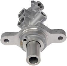 Brake Master Cylinder Dorman M630918